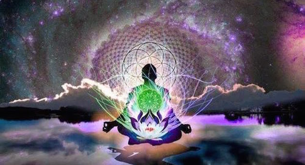 cosmic-energy1